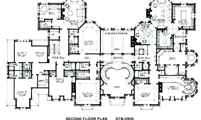 Floor Plans For A Big House Google Search Mansion Floor Plan Huge Mansions Dream House Plans