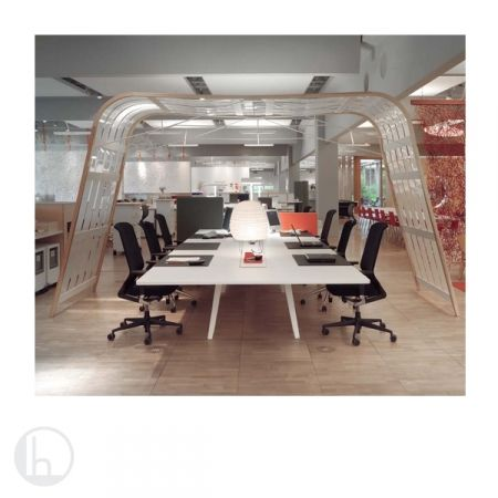 Best Vitra Images On Pinterest Office Designs Office