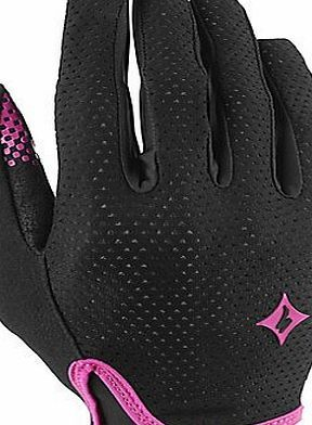 Specialized BG Grail Glove Black/Pink - S Featuring a unique pad system designed by Dr. Kyle Bickel M.D. Body Geometry gloves are ergonomically designed scientifically tested to help reduce hand numbness by improving circulation and equalisin http://www.comparestoreprices.co.uk/cycle-clothing/specialized-bg-grail-glove-black-pink--s.asp
