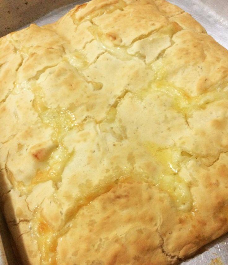 Receita Fitness - Torta de queijo - clique na imagem e acesse essa delícia de receita saudável !