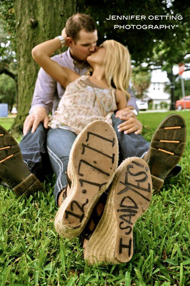 Wedding Shoe Ideas Pinterest