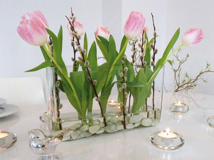 318 Best Jarní Aranžování Images On Pinterest | Floral Design