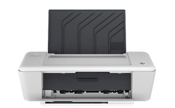 Top Printer Drivers HP Deskjet 1012 For All In one