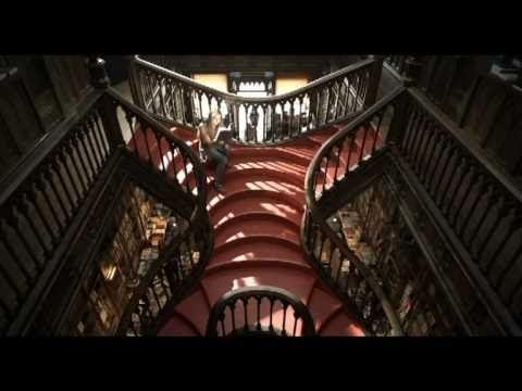 Portugal Promotional Tourism Film | 2011 | http://pintubest.com
