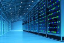 AMD выпустила новые графические процессоры для серверов    AMD представила три ускорителя для серверов, изготовленные на базе GPU компании. Они созданы для увеличения эффективности в задачах машинного обучения.    Подробно: https://www.wht.by/news/soc/66854/?utm_source=pinterest&utm_medium=pinterest&utm_campaign=pinterest&utm_term=pinterest&utm_content=pinterest    #wht_by #новости #AMD #процессоры #серверы