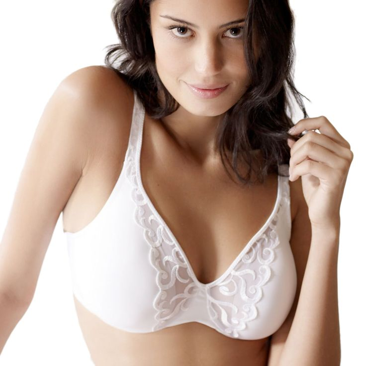 online shopping bras large sizes