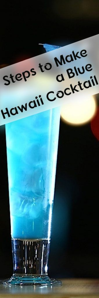 steps-to-make-a-blue-hawaii-cocktail