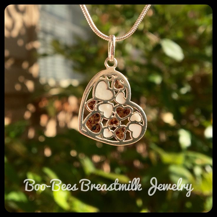 62 best images about breastmilk placenta jewelry for Breastmilk jewelry tree of life