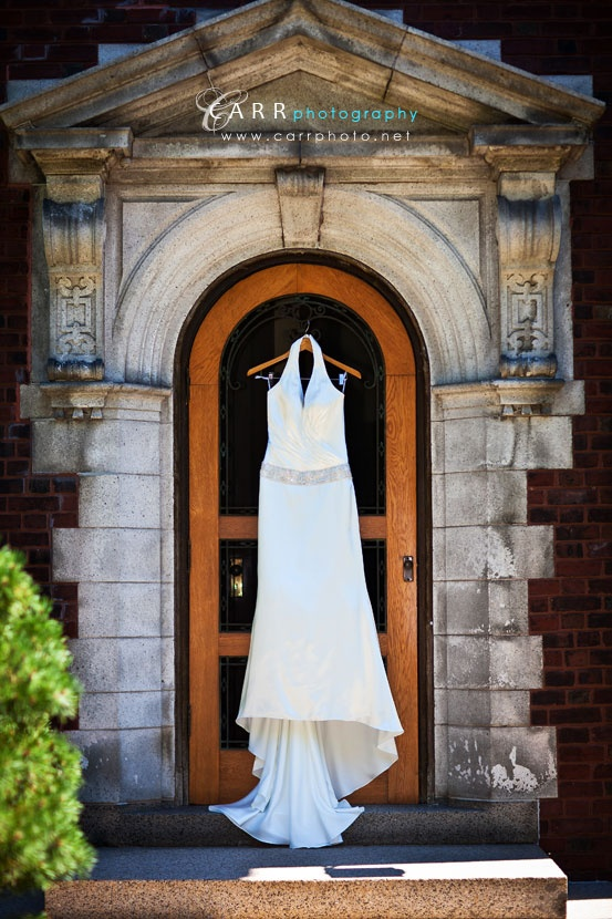 glensheen mansion | Glensheen Mansion Wedding