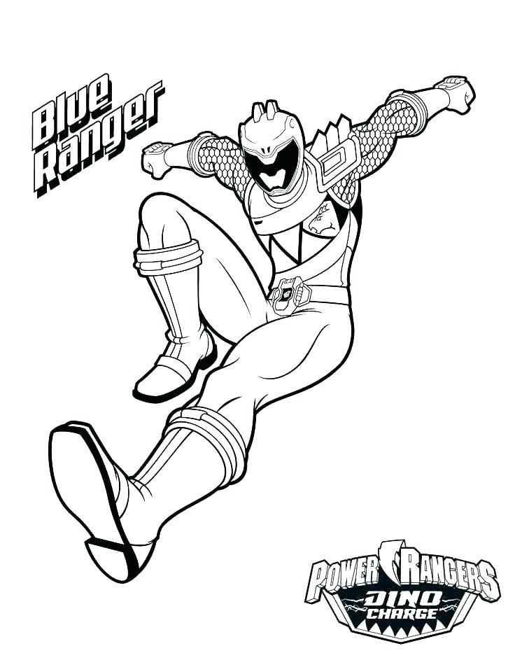 Cool Power Rangers Coloring Pages Ideas Free Coloring Sheets Power Rangers Coloring Pages Power Rangers Dino Power Rangers Dino Charge
