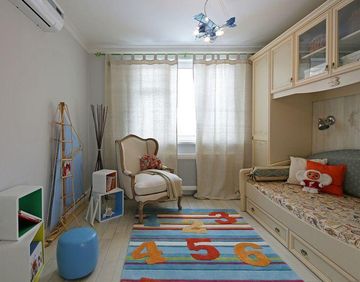 Детская в классическом стиле. Детская комната в светлых тонах. Детская для подросшего ребенка. #justhome#джастхоум#джастхоумдизайн  ❤️❤️❤️Just-Home.ru Бесплатный каталог дизайн проектов квартир. Более 900 практичных и бюджетных проектов . Переходите на сайт и выбирайте лучшее!  #детская #детскаявсветлыхтонах #детскаяклассика #стильнаядетская #детская2016 #дизайндетская #дизайндетскойкомнаты #идеидетской #идеиинтерьерадетской #дизайнинтерьера #интересныйремонт #длядома #идеиремонтаквартиры