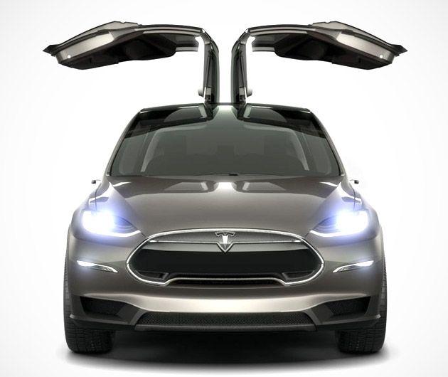 Tesla Roadster Interior Tesla Roadster Coming Soon Widodh: All Electric Cars, Tesla