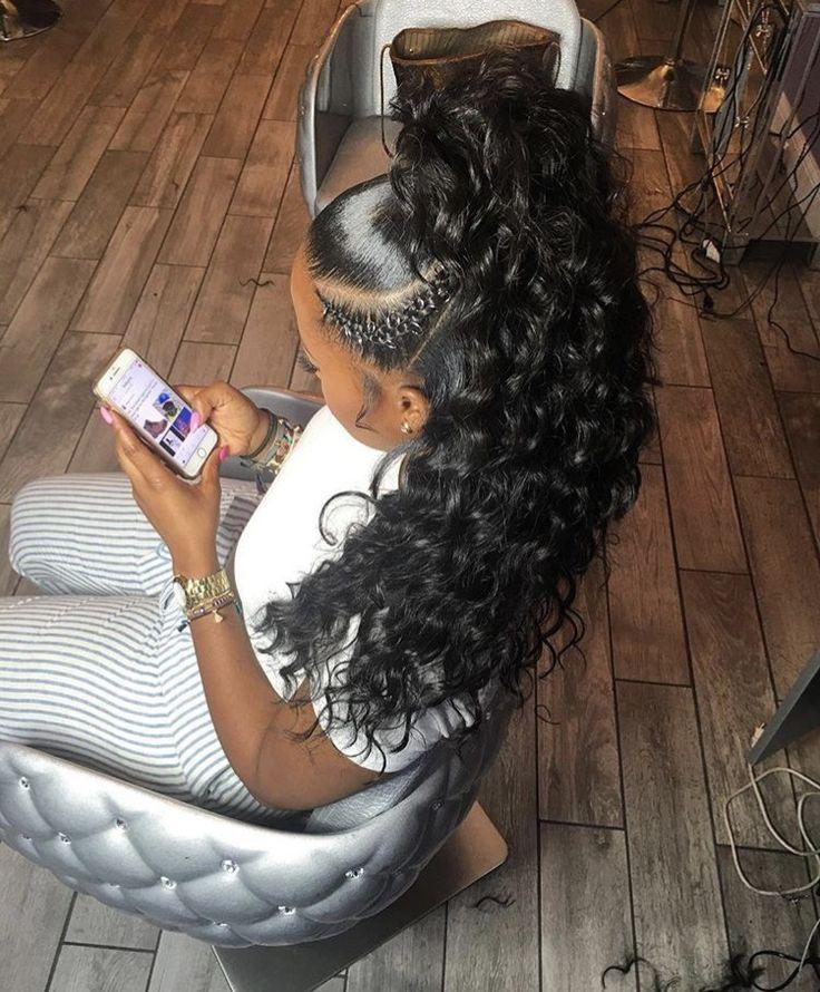 curly sew