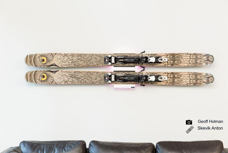 die besten 25 rennrad wandhalterung ideen auf pinterest rennrad st nder fahrradhalter und. Black Bedroom Furniture Sets. Home Design Ideas