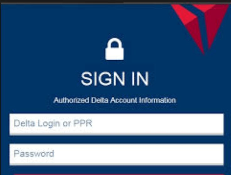 Delta American Express Login >> Delta American Express Login Account