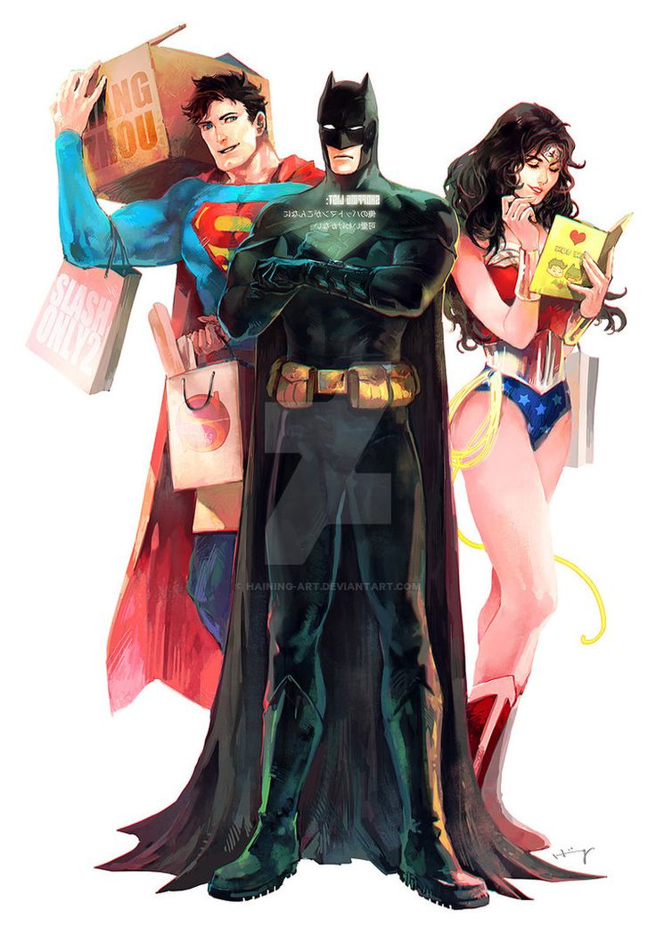 The jl finds out superman and batman are dating fic. bojove hry pre dvoch online dating.