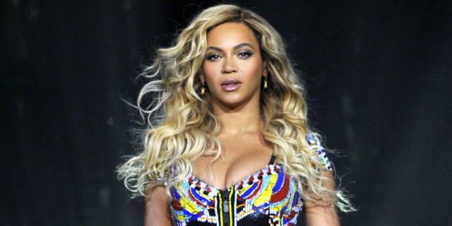 Beyoncé Names the One Book She Thinks Should Be on Your Reading List