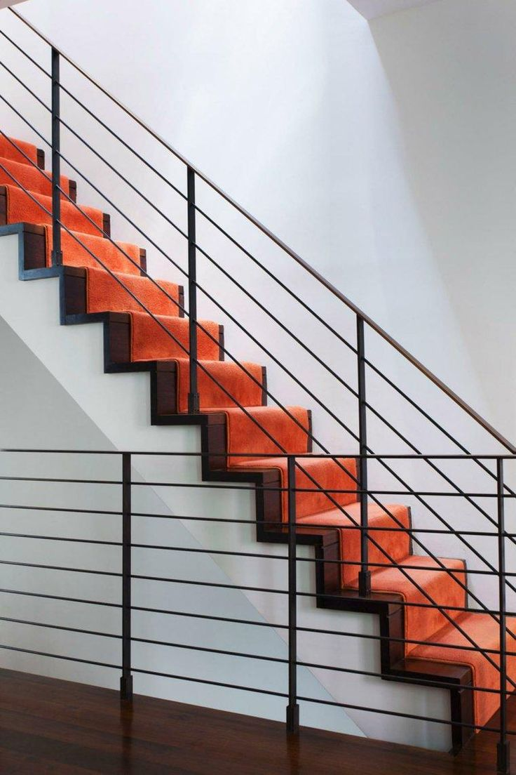 17 best STAIRS images on Pinterest | Ladders, Stairs and Stairways