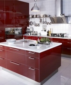 Best 26 Best Cabinet Handles Images On Pinterest Kitchen 400 x 300