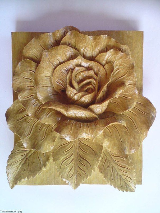 Best carved flowers images on pinterest carving wood