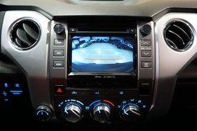 25 Best Ideas About Toyota Tundra Crewmax On Pinterest