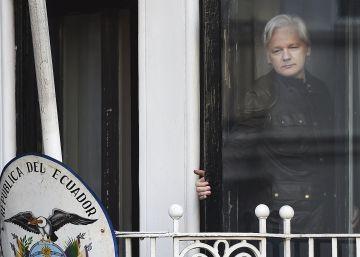 Ecuador pide a Assange que no se inmiscuya en la crisis catalana http://www.charlesmilander.com/noticias/2017/11/ecuador-pide-a-assange-que-no-se-inmiscuya-en-la-crisis-catalana/es Como ganar dinero en las redes sociales? clic http://amzn.to/2hgd6Me