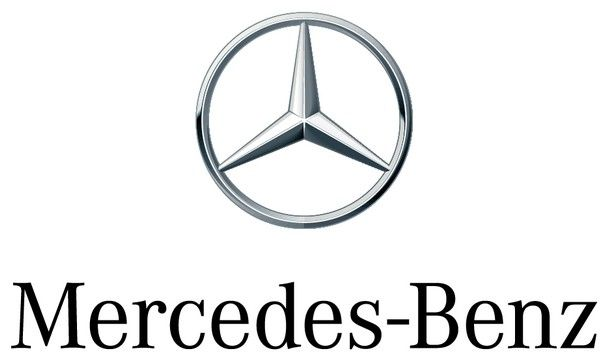 Mercedes benz logo ai file car and motorcycle logos for Mercedes benz car symbol
