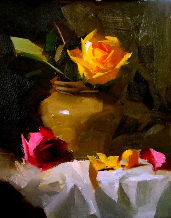 88255458_large_Roses_to_Ellaine.jpg (549×700)