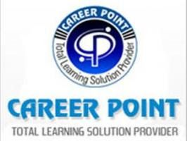 Career Point Ltd is currently trading at Rs 109.85, up by Rs 3.45 or 3.24% from its previous closing of Rs 106.4 on the BSE.