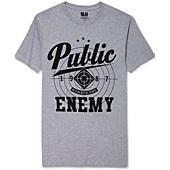 Swag Like Us Shirt, Public Enemy T-Shirt