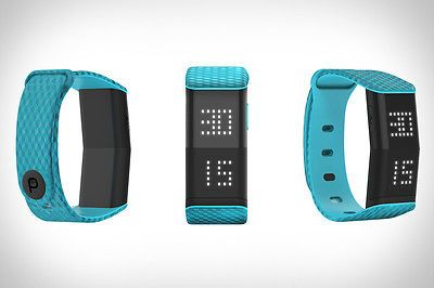 The pulse play #smartwatch for tennis #players squash table tennis #badminton tea,  View more on the LINK: http://www.zeppy.io/product/gb/2/282112356355/