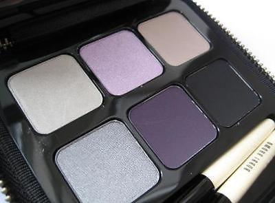 .: Beautiful Makeup, Eye Shadows