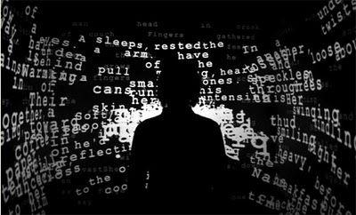 Neurociencias e Inteligencia  digital Adolfo Vasquez Rocca