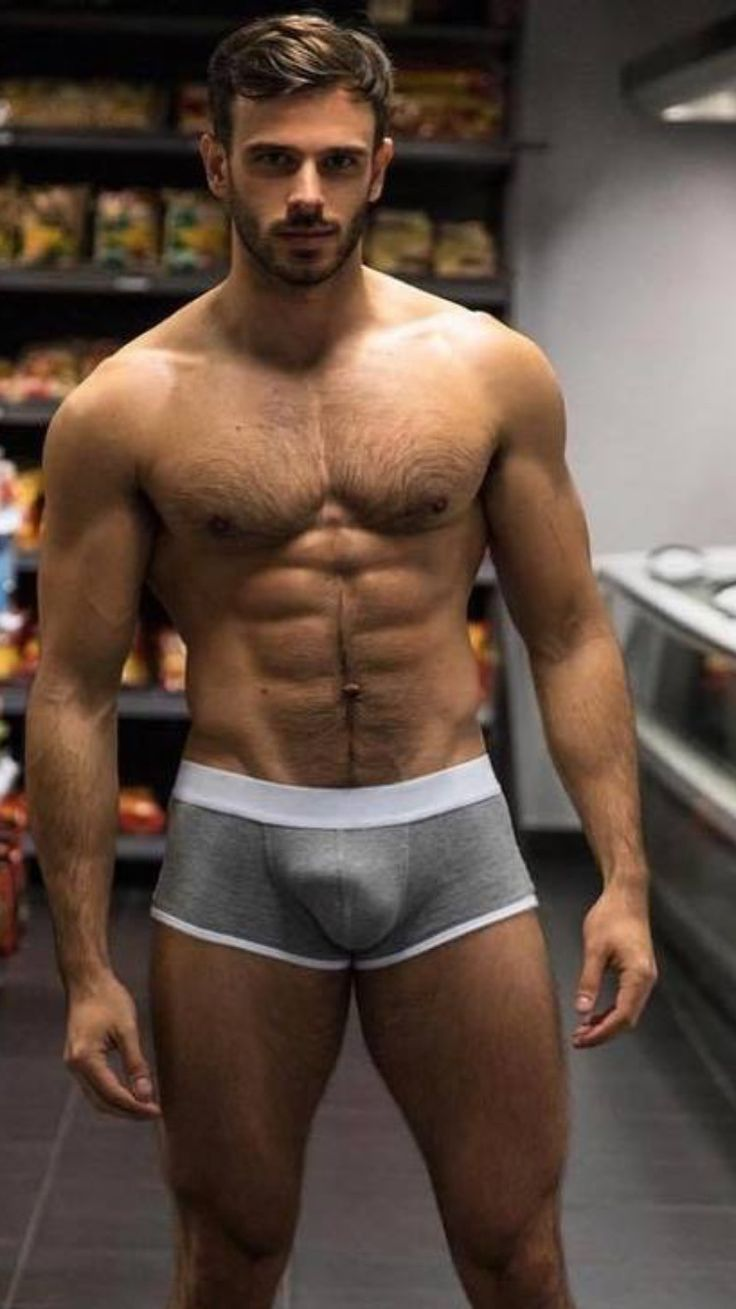 Pin By Esther Dalzell On Men  Pinterest  Underwear, Hot -4475