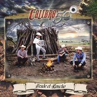 Contigo by Calibre 50 on Apple Music