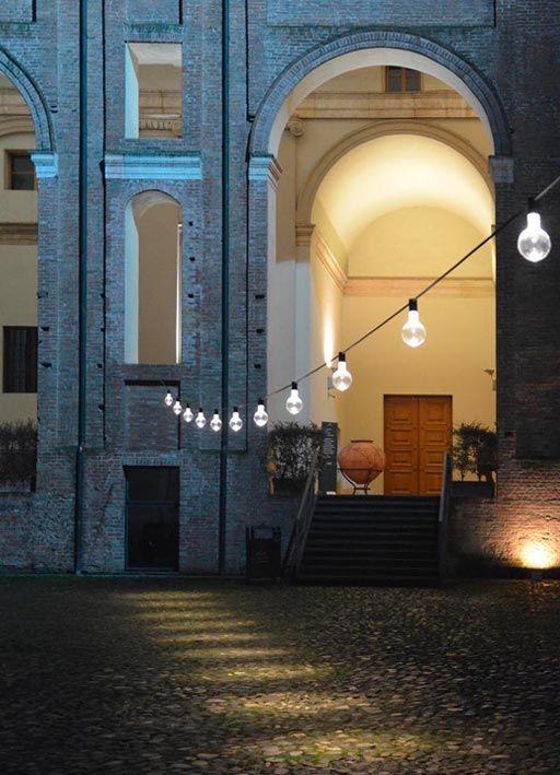 products | Viabizzuno progettiamo la luce laluce licht&design chur