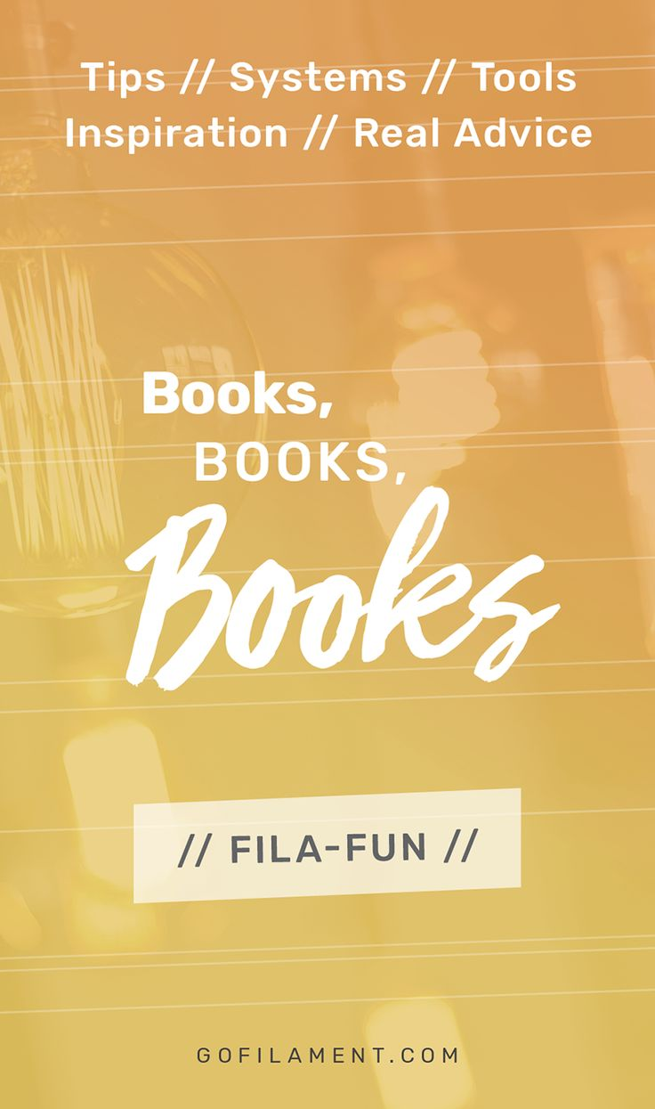 30 best books books books fila fun images on pinterest book its all about work life balance baby follow me for practical advice from fandeluxe Gallery