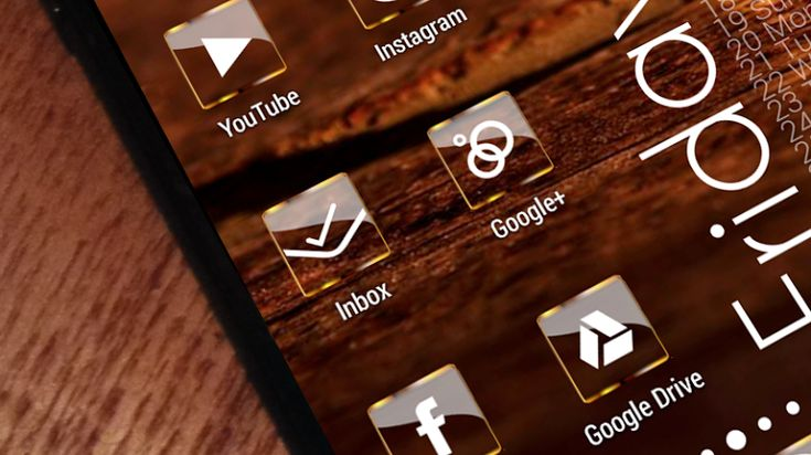 Brilliant Glass Nova Icon Pack v6.5 [Paid]  Brilliant Glass Nova Icon Pack v6.5 [Paid]  Prerequisites: 4.0  Diagram: FEATURES  - Extremely superb symbols [weekly update]  - Icons at 150x1502  - Exclusive backdrops.  - xFgw7ihRZRPd-zUBAj1j0faojr_rcIkPcurgoik  - Dashboard for simple utilize.  - Dynamic Calendar bolster.  - Alternative Icons.  - Icon ask for apparatus.  - Regular Updates.  Begin altering your telephone home screen with the most delightful and rich HD Icon pack. Change your…