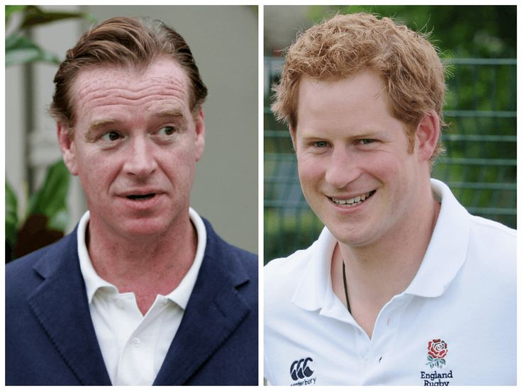 17 meilleures id es propos de prince harry james hewitt Diana princess of wales affairs
