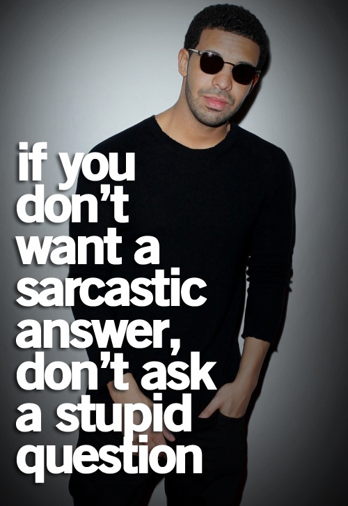 Drake Quotes Gorgeous 241 Best Drake Quotes Images On Pinterest  Inspire Quotes Proverbs