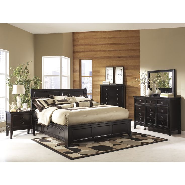 Best 25+ Ashley Furniture Clearance Ideas On Pinterest | Ashley Bedroom  Furniture, Small Room Decor And Diy Headboards