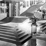 """Still image from """"Lost Horizon"""" 1937"""