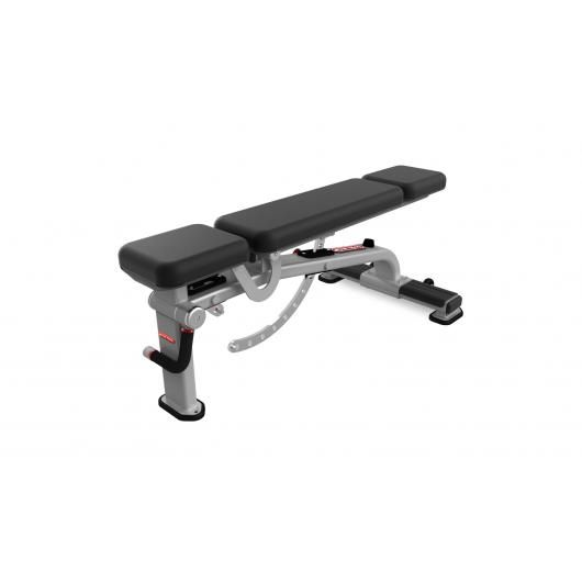 Inspiration Multi Adjustable Bench