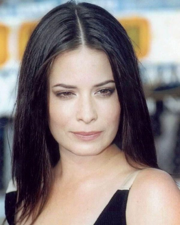 Picture of <b>Holly Marie Combs</b>