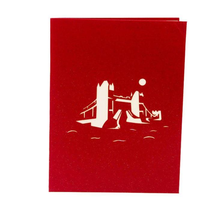 открытки портабле условие
