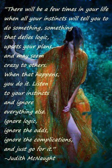 Shared from Drakontas Energy and Healing, FB.  Author Judith McNaught.