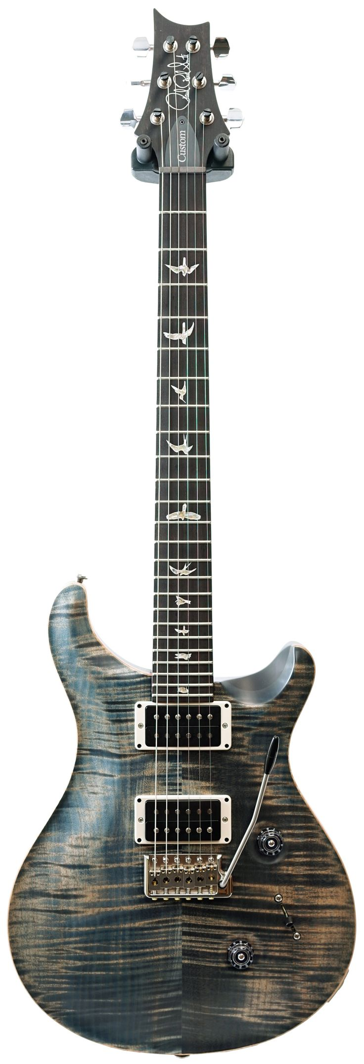 2262293dc14a2c5e9ea1f3cee3d95ab2 top blue satin 1162 best good vibrations images on pinterest electric guitars PRS Wiring Schematics at n-0.co