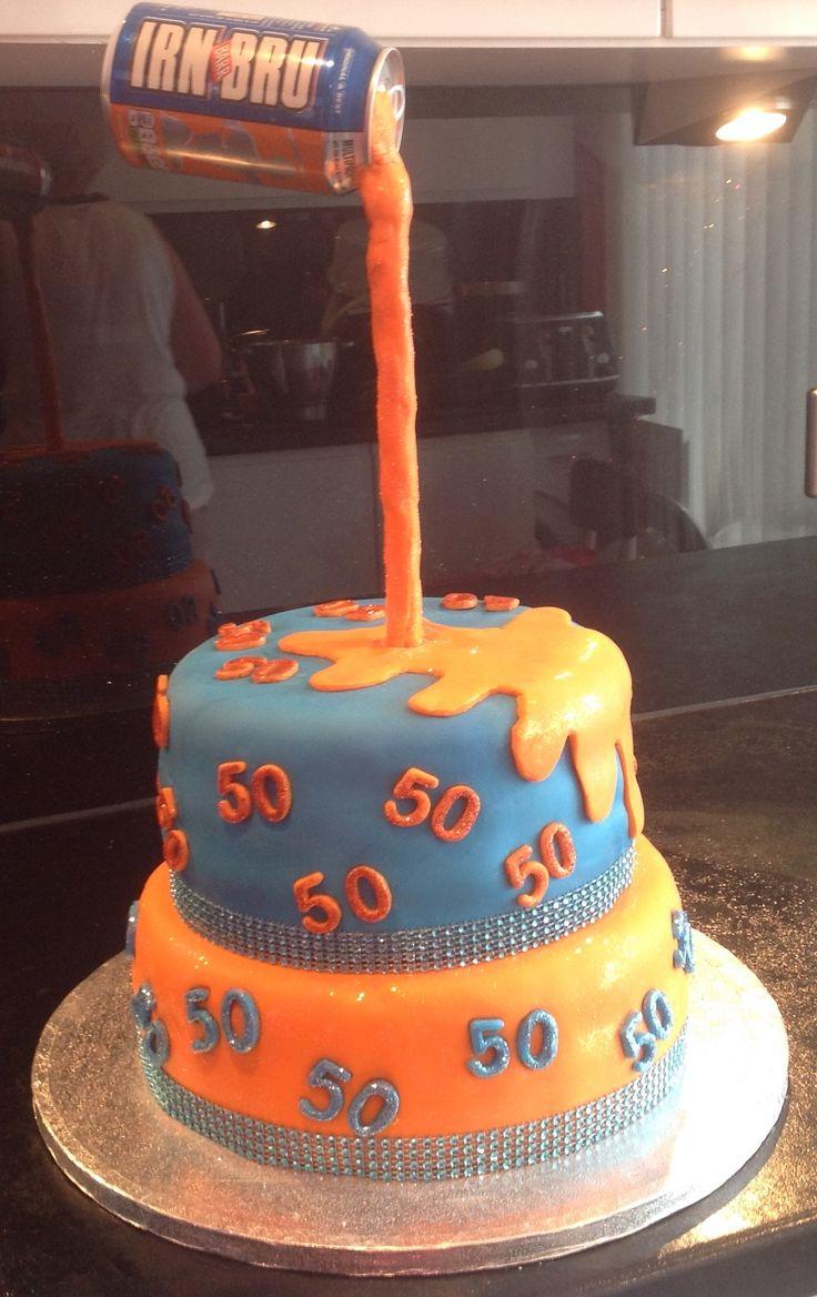 91 best Jake Bakes Cakes images on Pinterest Baking Cake and