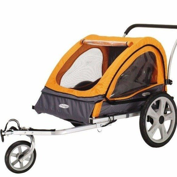 17 Best images about Best-Rated Affordable Double Jogging Stroller ...