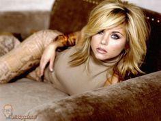 Image detail for -Tiffani Thiessen - Tiffani Amber Thiessen - Dim:620x768 Size:132.2 KB ...